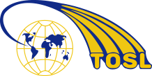 TOSL Engineering Limited