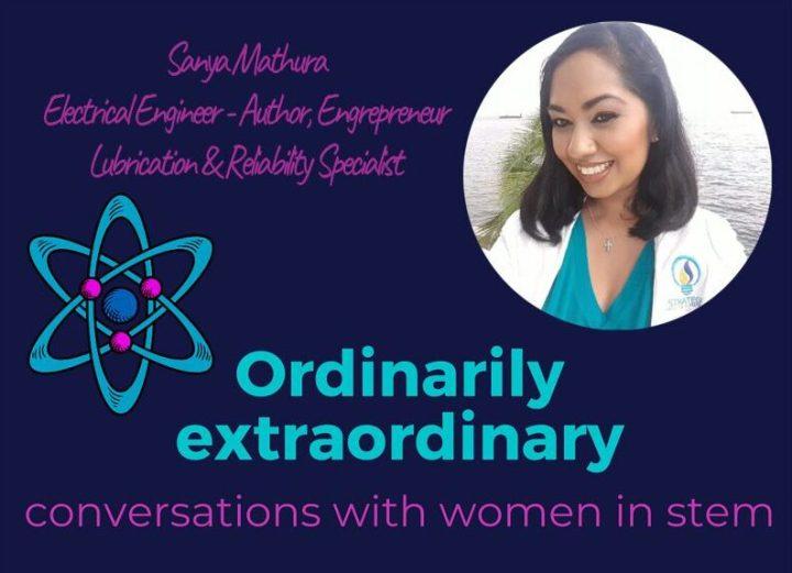 ordinarily-extraordinary-podcast