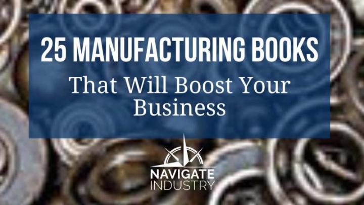 25_manufacturing_books