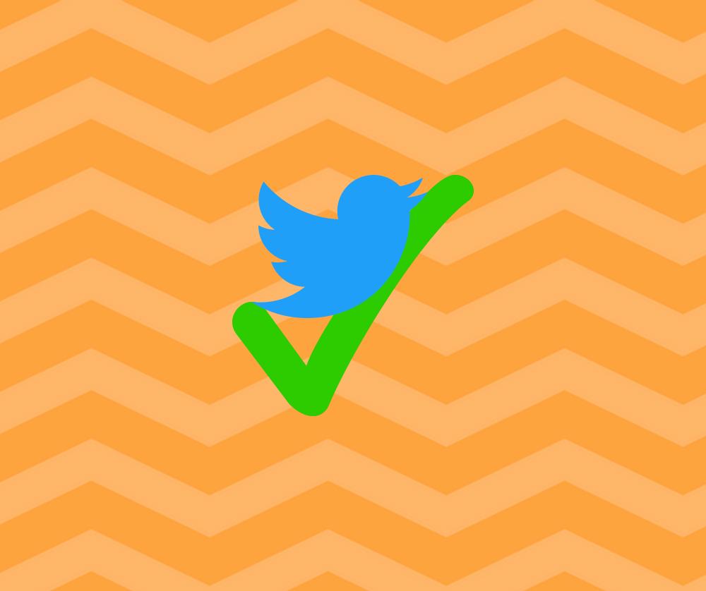 Les élus ne doivent pas bloquer sur Twitter
