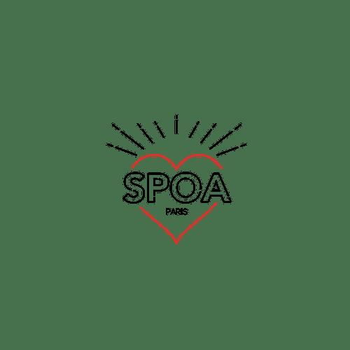 SPOA est une agence digitale avec maison de production intégrée.