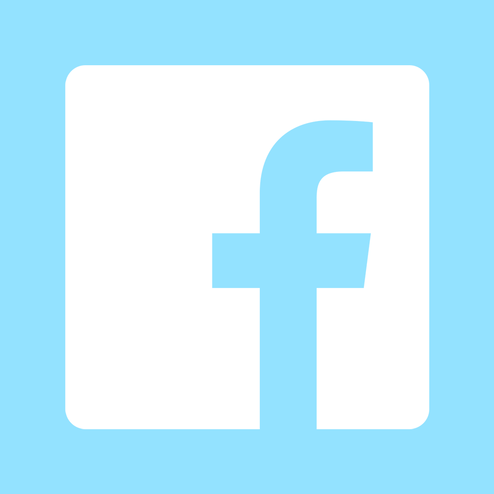 Campagne publicitaire sur Facebook