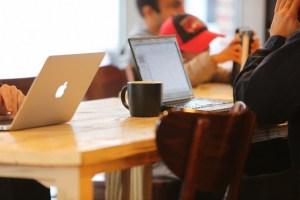 Créer un blog rentable en 1h par jour