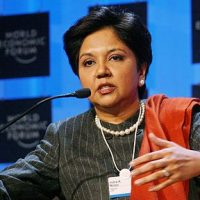 Indra Nooyi - Coaching Quotes and Tips
