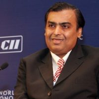 Mukesh Ambani – Coaching Quotes and Tips