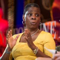 Ursula Burns - Coaching Quotes and Tips