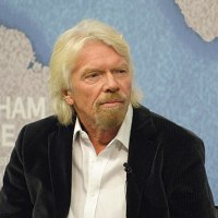 Richard Branson - Secrets to Success
