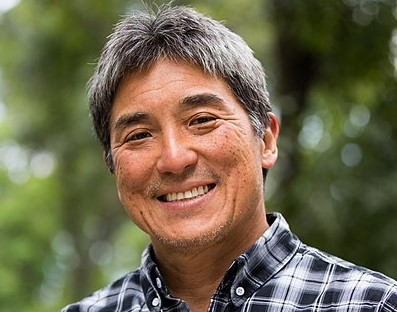 Guy Kawasaki – Evangelism Marketing