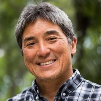 Guy Kawasaki - Evangelism Marketing