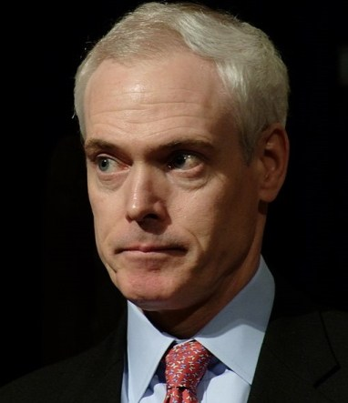 Jim Collins - Good to Great - Strategies for Influence
