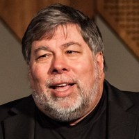 Steve Wozniak - Coaching Quotes and Advice