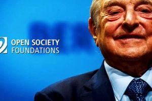 La Hongrie fait marche arrière sur les lois anti-Soros