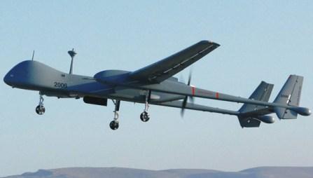 Drone_Heron2