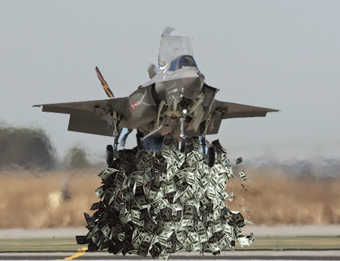 EPIC FAIL: Here's Why Most US Weapons Systems are Worse than Russia's 74