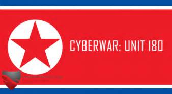 N. Korean hackers 'stole' blueprints of South's most advanced warships 1