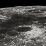 La mission lunaire Chang'e 5 en phase II