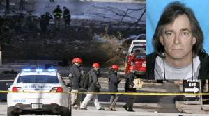 Nashville: Media Can't Equate a Crazy Conspiracy with a Real One-by Steve Brown