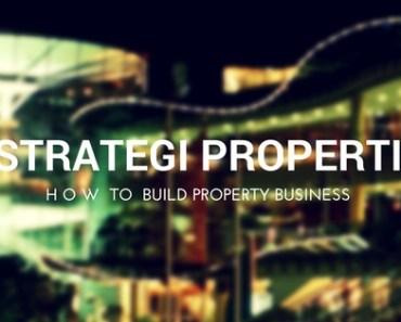 Tutorial Lengkap Internet Marketing untuk Bisnis Properti