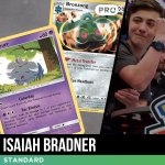 One Rogue Leads Another — Examining Caturday & Bronzong Box