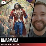 How to Create a Budget Constructed Deck | DMArmada