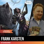 Crunching the Numbers with Naya Winota – Deck Guide