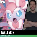 This Sylveon Toolbox Hits ALL the Major Weaknesses!
