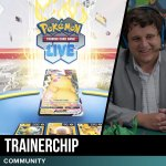 The Pokemon Company Announces Pokemon TCG Live for PC and Mobile