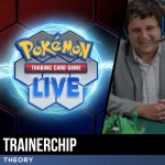 Getting Your PTCGO Account Ready for PTCG Live