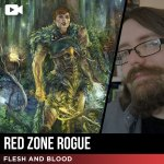 What I Learned From The Calling Dallas | RedZoneRogue