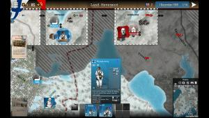 strategy-game-studio-wintre-war-0420-08