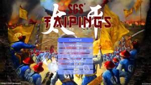 SGS Taïpings