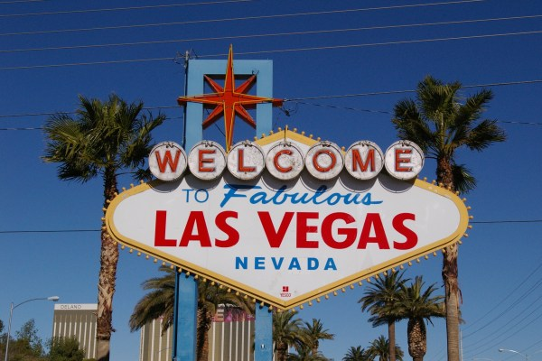 Bringing your customers back: What #banks could learn from Las Vegas