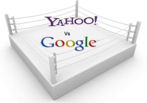 Google-vs-Yahoo-operating-model-strategies | THE STRATEGY JOURNEY®