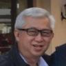 Sam Chia