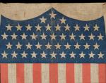 A Longed For Adventure—Newark Sunday Call, 29 May 1892