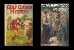 Edward Stratemeyer, Man of Mystery