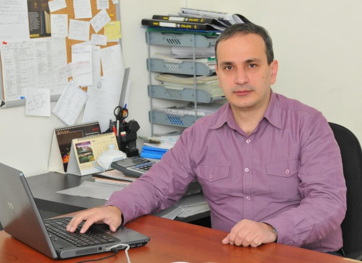samir eliyev-1