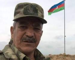 xetai-baxishov-polkovnik2