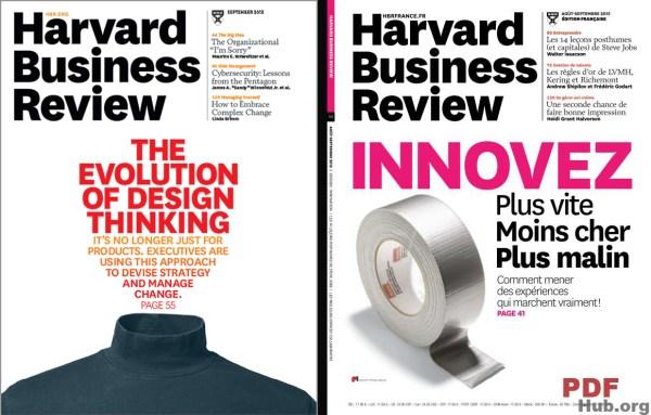 Design Thinking, où en est-on