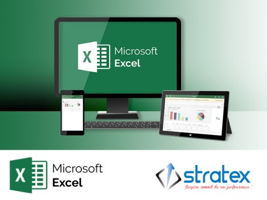 stratex_excel
