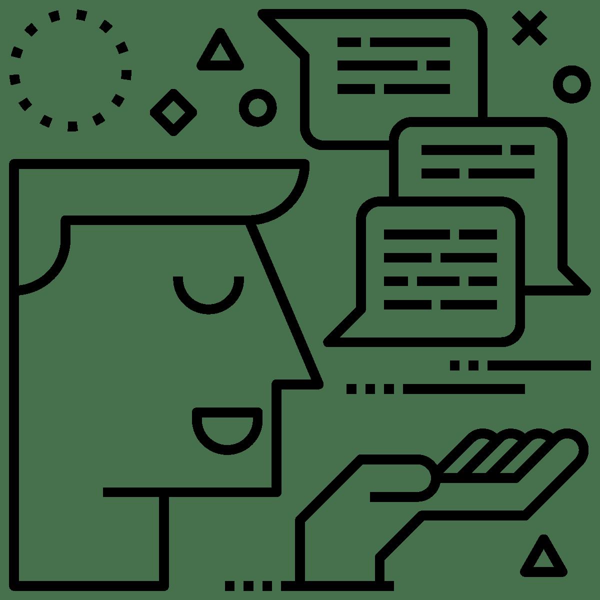 Digital Marketing Agency Amp Online Marketing Company In