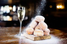 Treats at Hotel du Vin Stratford-upon-Avon