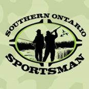 Sponsor of the Optimist Trout Derby