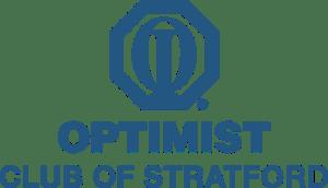 OptimistStratford.LogoBlue