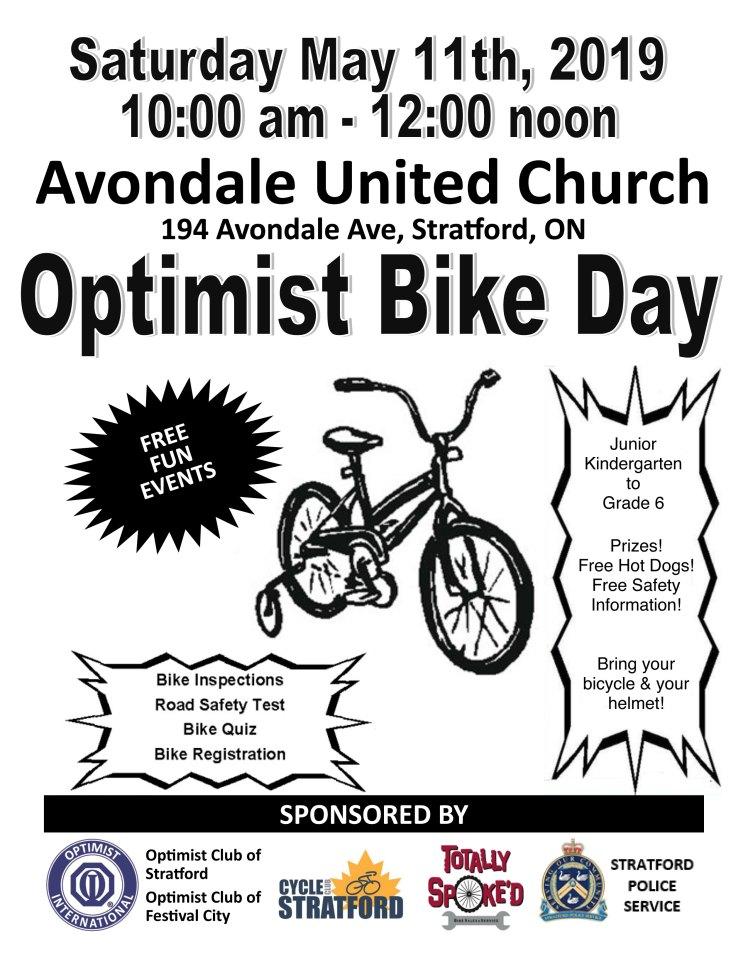 2019-Optimist-Bike-Day-Revision-2