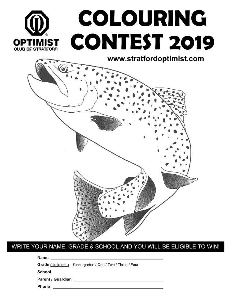 Colouring-Contest-2019