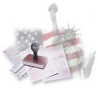 Preparing For Your American Student Visa Interview – PART I (5/5)