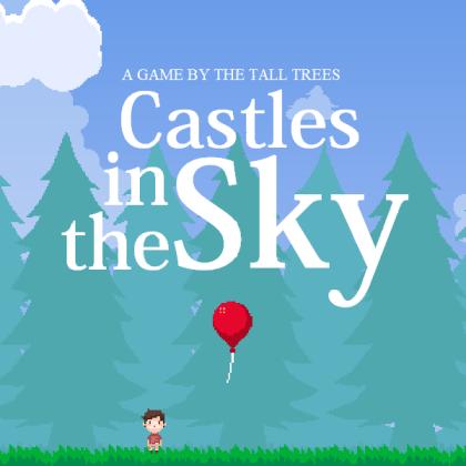 -Castles in the Sky