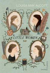 -little women