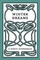 -winter dreams
